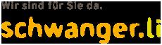 Schwanger.li