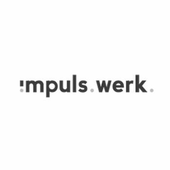 Impulswerk