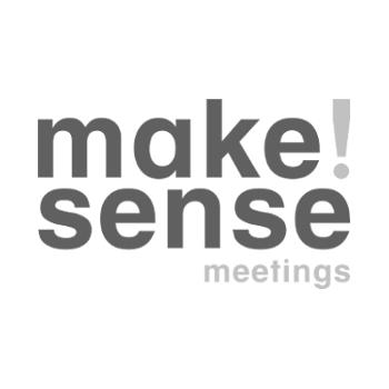 make!sense meetings