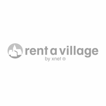 Rent a village by xnet