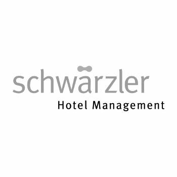 Schwärzler Hotel Management