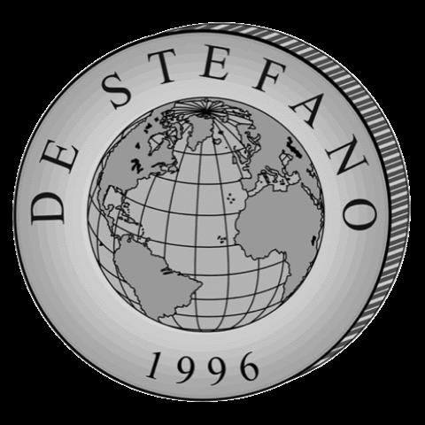 De Stefano I Webdesign, Wordpress, Full Responsive, SEO