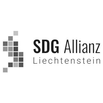 SDG Allianz Liechtenstein